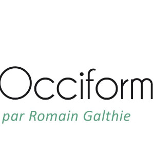 Occiforme / Christophe Papillon
